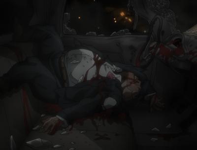 Wilson dead.png
