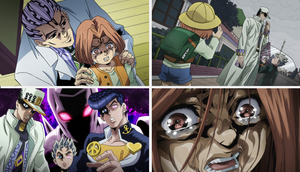 Episode 110.png