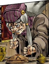 Enya5 manga.png