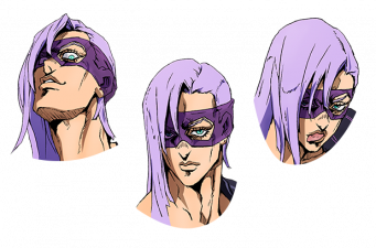 Melone key art.png