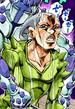 Mario Zucchero Infobox Manga.png