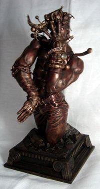 Jonathan-bronze-SFAC.jpg