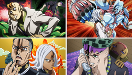 Episode 107.png
