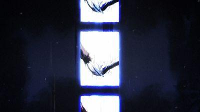 Chase-Tape Reel 1.jpg