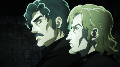 Young Inspector and George Anime.png