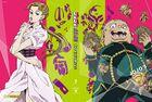 DU Anime Volume7Box.jpg