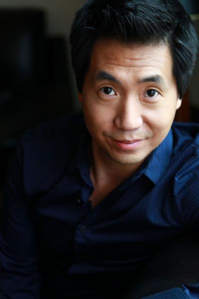 Greg Chun Infobox.png