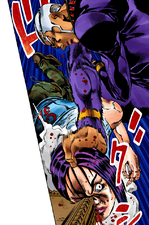 Pucci personality 04.png