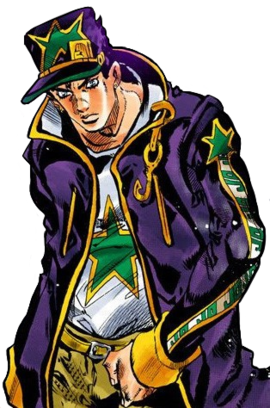 Jotaro SO Infobox Manga.png