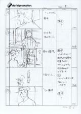 DU Storyboard 32-1.png