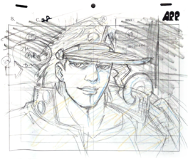 OVA Ep. 4 5.02 Big Nose Jotaro.png