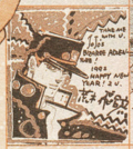 1992 Happy new Year Card.png