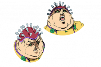 Polpo face.png