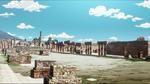 Pompeii anime.png