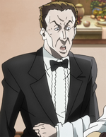 Rome Hotel Waiter Anime.png
