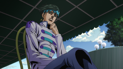 TSKR 16 Rohan after telling story.png