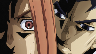 Kira finds Hayato out.png