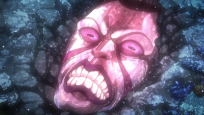 HP giant Angry.png