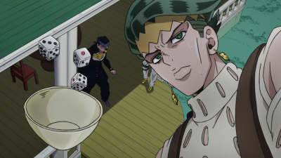 Rohan watches the dice carefully.png