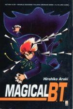 Magic Boy B.T (Italian).jpg