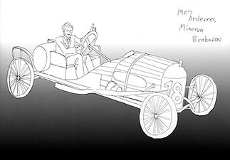 JohnRidingMinerva.jpg