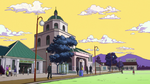 Morioh train station anime.png