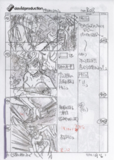 GW Storyboard 25-2.png