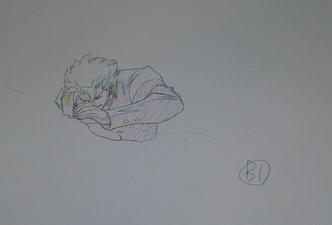 OVA Ep. 5 12.54.png