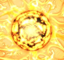 Sun Infobox Anime.png
