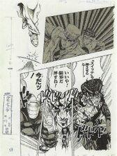 Wj-1995-49-p018.jpg