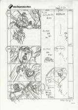 SC Storyboard 48-4.png