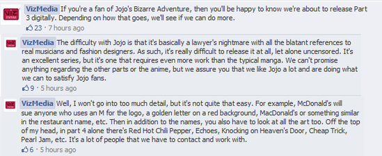 VIZ 2013 JoJo Copyright Problems.png