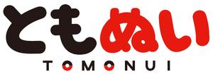Tomonui logo.png