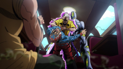 HamMan Bad Touches Mista.png