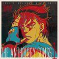 Anthology OST-1.jpg