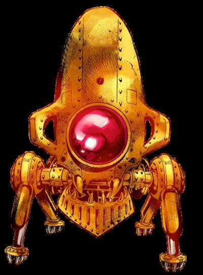 Ratt Infobox Manga.png