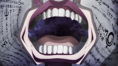 TSKR5 Ikkyu mouth.png