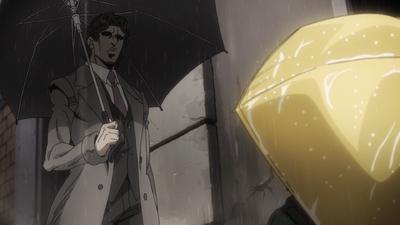 Man X Umbrella.png