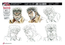 JosephP3FaceColor-MS.png