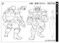 Tarkus anime ref (2).jpg