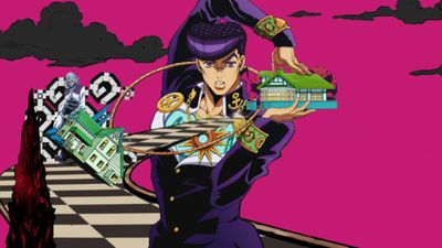 I Want You-Josuke 4.jpg