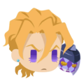 Fugo2PPP.png