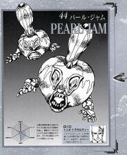PearlJam.jpg