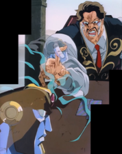 17 1993 OVA Ep. 10.png