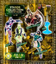 Stands Collection Figure Keyholder Vol. 10 Promo.jpeg