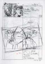 GW Storyboard 23-5.png