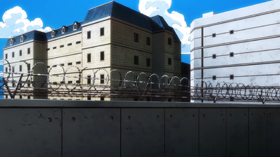 GDS prison wall anime.png